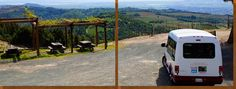Platypus Wine Tours- wonderful way to see Napa and Sonoma!