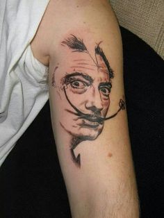 Shane h tattoos on pinterest thunder salt lake city for Salt lake city tattoo artists