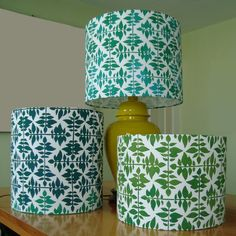 #printscharming http://cache0.bigcartel.com/product_images/51713097/lampshades2.jpg