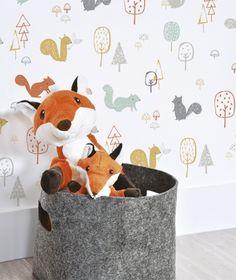 papier-peint-enfant-animaux-foret-deco-murale-lilipinso-h0204_amb2_1.jpg 368×437 pixels