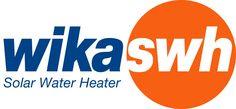 Service Wika Swh Daerah Simprug Hp 082111562722 Wika SWH, sudah lama hadir menjadi solusi kebutuhan air panas, untuk keluarga anda. Dengan pemanfaatan energy matahari yang gratis dan berlimpah serta dirancang sesuai iklim Indonesia, Wika SWH menjadi pilihan terbaik sebagai alat pemanasa air yang Hemat Energy. Wika SWH juga dikenal karena kekuatan dan keaewatannya, serta minim perawatan (Low maintenance)