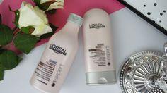 Shine Blonde da L'Oréal: o que eu achei! | Blog da Ana
