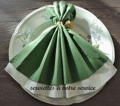 Service, Napkins, Facebook, Tableware, Towels, Weddings, Dress, Dinnerware, Dinner Napkins