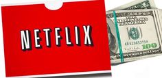Netflix Cost - How Much Does Netflix Cost In Different Countries