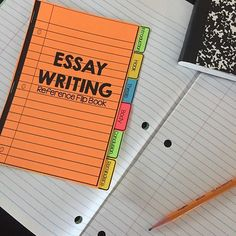 https://i.pinimg.com/236x/51/f4/0a/51f40a565f8e53b417616235802302fc--thesis-writing-essay-writing.jpg