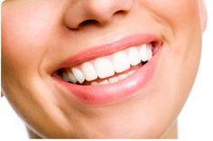 Smart Teeth.  So White!