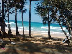 #phuket , Thailand