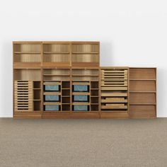 Check out the deal on Wegner storage system at Eco First Art