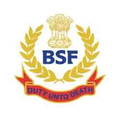 BSF Recruitment 2018 Border Security Force (BSF) has invited application for the post of 207 Constable (Technical). Apply for BSF Recruitment 2018 before 22 July 2018 BSF Recruitment  Vacancy Details :  Job Location : All India  Posts Name & No : Constable (Technical)  : 207 Posts  Pay Scale : Rs.