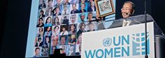 » Who We Are - Metro NY Chapter of the U.S. National Committee for UN Women