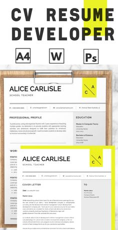 Looking for teacher resume template? We have design Teacher resume template in word and google doc and all other file included.#TeacherResumeTemplateforWord&Pages #TeacherTemplate #TeacherCV #ResumeforTeacher #ElementaryTemplate #TeacherInstantDownload Hr Resume, Nursing Resume, Resume Help, Teaching Resume Examples, Resume Objective Examples, Resume Action Words, Resume Words, Hairstylist Resume, Dance Resume