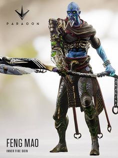 paragon/character/fengmao/skin