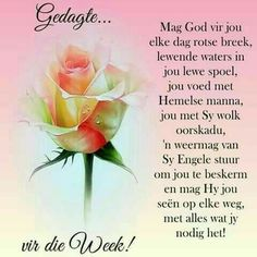Good Morning Wishes, Day Wishes, Good Morning Quotes, Pray Quotes, Quotes Quotes, Life Quotes, Lekker Dag, Blessed Week, Evening Greetings
