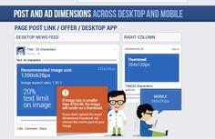 facebook-advertentie-afmetingen