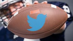 Mass Relevance CEO Discusses Sports' Social Media Takeover