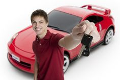 11 Best New Driver Car Insurance Images In 2016 Driver Online