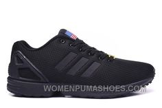 Find Adidas Zx Flux Men Black Discount 327206 online or in Pumaslides. Shop Top Brands and the latest styles Adidas Zx Flux Men Black Discount 327206 of at Pumaslides. Michael Jordan Shoes, Air Jordan Shoes, Adidas Boost, Black Christmas, Adidas Zx Flux Women, Pumas Shoes, Adidas Sneakers, Puma Original Shoes, Stephen Curry Shoes