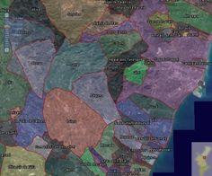 El ICV crea la herramienta de geolocalización Geoescola http://terrasit.wordpress.com/2013/04/25/el-icv-crea-la-herramienta-de-geolocalizacion-geoescola/