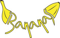 Image from http://www.bananas.gd/images/layout/bananas_nightclub_logo.png.