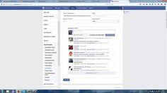 Facebook komentovaní na vašém webu Make Facebook, Bar Chart, Desktop Screenshot, Money, How To Make, Silver, Bar Graphs