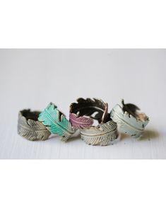 Gleeful Peacock Drift Ring  http://www.countryoutfitter.com/products/57252-drift-ring?lhs=u_p_p_n_a&lhb=MP&lhc=womens_jewelry&lhg=gleeful_peacock&utm_source=pinterest&utm_medium=social