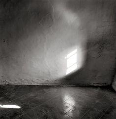 Otras / blanco y negro -  Juan Manuel Castro Prieto