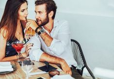 Looking for cute questions to ask him to strengthen your relationship? Here are 220 romantically cute questions to ask your boyfriend! Flirting Messages, Flirting Quotes For Her, Flirting Texts, Flirting Tips For Girls, Flirting Humor, Cute Questions, Truth Or Truth Questions, This Or That Questions, Man Humor