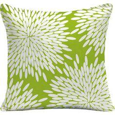 Clara Indoor/Outdoor Pillow