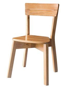 Línea de muebles Amena de Distrito Carupá, distinguida con el Sello de Buen Diseño 2012.