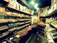 Man Cave Store In Myrtle Beach : Get your man cave ready by shopping at the store