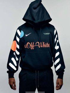 bbe9ff633c1f4b Kylian Mbappé for L Officiel Hommes Paris Off White Clothing
