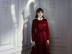 Sasha Grey x Paolo Verzone Photo Awards, Duffle Coat, Female Stars, Paris Photos, Press Photo, Cool Girl, Dj, That Look, Women Wear