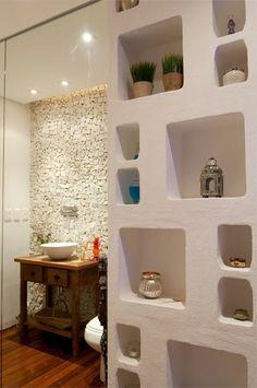 Mosaico de pedra portuguesa