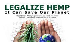 SAVE EARTH WITH LORD SHIVA'S WONDER CANNABIS MAGIC INTHC OF CANNABIS, HEMP OIL, MEDICAL MARIJUANA