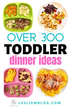 One Year Old Foods, 1 Year Old Meals, Meals For One, 1 Year Old Food, 1 Year Old Meal Ideas, Picky Toddler Meals, Toddler Food, Toddler Dinners, Dinner Ideas For Toddlers