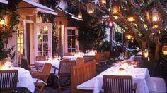 romantisk restaurant oslo real escort date
