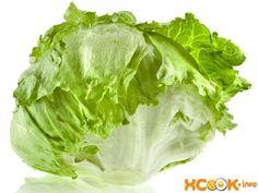 Картинки по запросу салат айсберг
