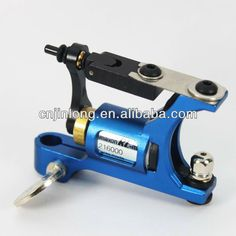 2013 Aliexpress bestseller,Alibaba hot selling on products showroom see price from 2013 newest design handmade stealth rotary tattoo machine with engraved letter from jinlong JL-090E
