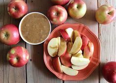 Raw Caramel with Apples This Raw Caramel is called raw, well simply because there is NO cooking involved, and the only ingredients used are raw and unprocessed, such as dates, maple syrup, organic coconut oil, and raw almond butter. Click pic for info