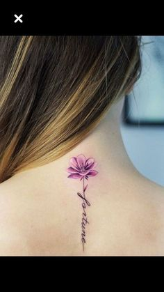 Back tattoos of a woman; Little prince tattoos; Back tattoos pretty tattoos BACK TATTOOS FOR WOMEN - Page 36 of 51 Finger Tattoos, Body Art Tattoos, Tatoos, Ribbon Tattoos, Mini Tattoos, Back Tattoo Women, Tattoos For Women, Girl Back Tattoos, Tattoo Girls