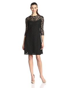 Camden lace dress marciano clothing