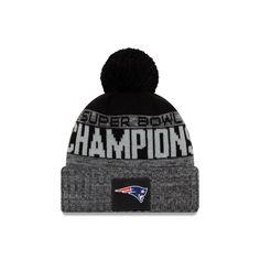 668836ad 53 Best NFL images in 2019 | New era cap, New era hats, Philadelphia ...