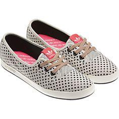 best website 64ae2 c7117 Zapatillas Adidas Mujer Court Super Deck   Tienda De La Moda Adidas  Zapatillas Mujer, Adidas
