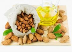Almond Sweet Carrier Oil – Sweet almond oil is one of the most trendy oils used in aromatherapy. We provide pure, natural and organic carrier oils at best price. Home Remedies For Warts, Home Remedy For Headache, Avocado Benefits, California Almonds, Healthy Aging, Aromatherapy Oils, Sweet Almond Oil, The Life, Dog Food Recipes