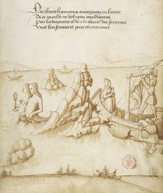 http://gallica.bnf.fr/ark:/12148/btv1b8426260f/f105.item