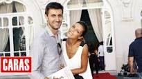 daniel oliveira e andreia rodrigues casamento - Pesquisa Google