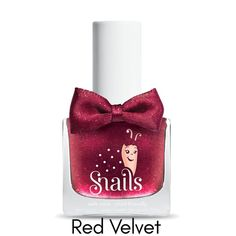 Non Toxic Nail Polish for Kids colours available) - Snails Waterbased Nail Polish (Wash-Off) – Challenge & Fun, Inc. Kids Nail Polish, Water Based Nail Polish, Nail Polish Hacks, Nail Polish Colors, Nail Polishes, 5th Birthday Party Ideas, Girl Birthday Decorations, Girl Birthday Themes, Birthday Gifts For Girls