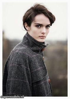 autumn fashion inspiration