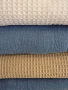 practical bedspreads - made in portugal / colchas práticas - feitos em portugal