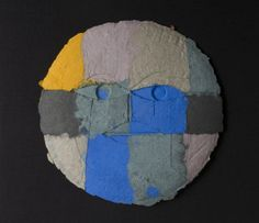 Robert Courtright | Untitled Mask (2013)